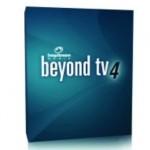 BeyondTV
