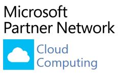 MicrosoftCloudComputing