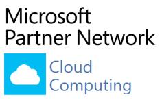 MicrosoftCloudComputing