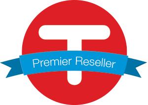 TsheetsResellerBadge-1