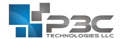 P3C Technologies LLC - Technology Consulting for the Home and Business